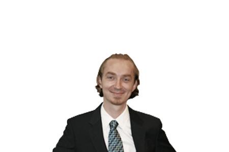 Roman Dabernig